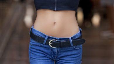 la santé par le ventre