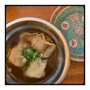 Restaurants: Double Dragon, l'Asie dépoussiérée
