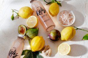 """Produits insolites: ces tocades culinaires et """"healthy"""""""