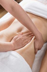 Tuina : l'art du massage chinois