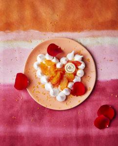 La table des bons vivants: Patrice Leconte, de la fondue et une Saint-valentin hors-saisons