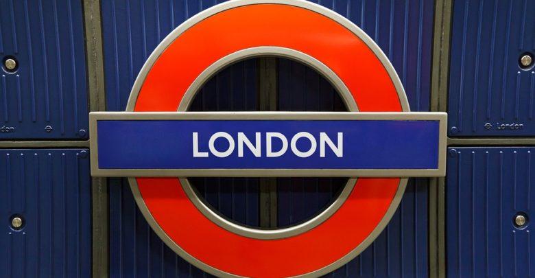 Frenchies de Londres
