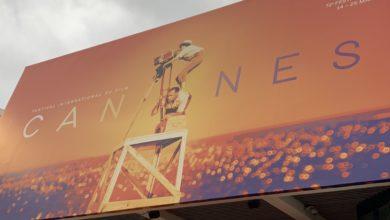 Festival de Cannes - des chefs bistronomes et étoilés se sont illustrés sur la Croisette. Résumé de la soirée en images