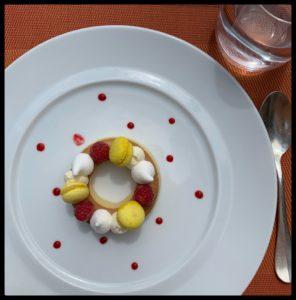Restaurants : Une table à Marrakech