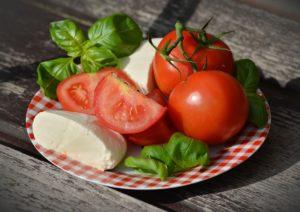 Produit de saison : comment cuisiner la tomate