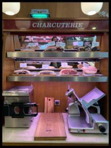Quinsou - finesse bistronomique et barbaque éthique