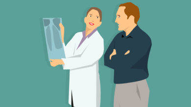 Médecine intégrative, médecine du futur?
