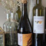 La Table des Bons Vivants: de la bière artisanale, des bocaux de chefs et Alain Ducasse