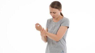 """Inflammation chroniques : comment éteindre le """"feu"""""""