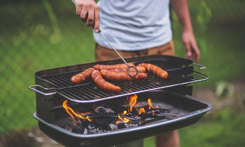 """Barbecue : comment faire ses sauces """"maison"""""""