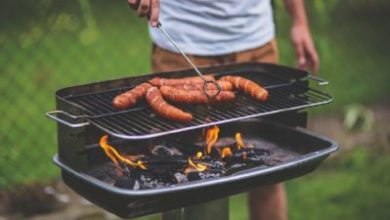 "Barbecue : comment faire ses sauces ""maison"""