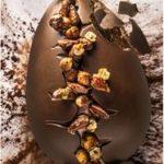 Chocolats de Pâques : Le bestiaire animalier