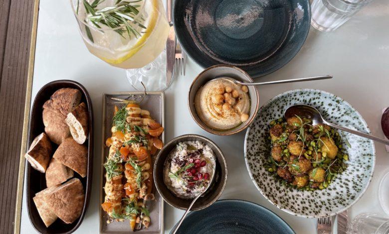 Top Chef: on a testé les restaurants des candidats