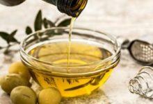 Des huiles, les nouveaux restaurants et l'art du geste en cuisine
