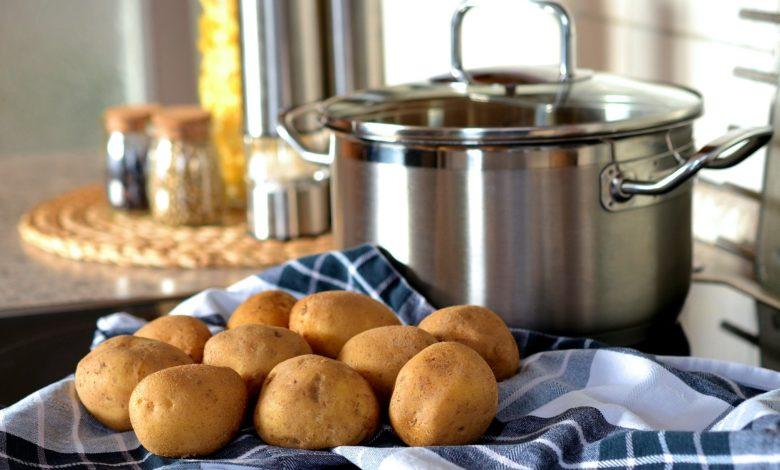 Pommes de terre : du dégoût à l'adoration